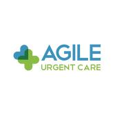 Agile Urgent Care