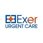 Exer Urgent Care-Sherman Oaks