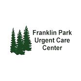 Franklin Park Urgent Care Center