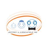 Jeffrey A. Hirschfield, MD PA