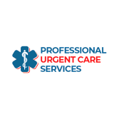 Professional Urgent Care Services