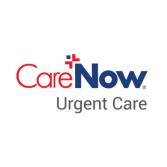 CareNow Urgent Care - Sugar Land