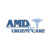 AMD Urgent Care - Swartz Creek
