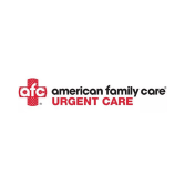 AFC Urgent Care Tampa