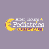 After Hours Pediatrics Urgent Care - South Tampa
