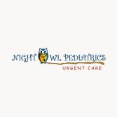 Night Owl Pediatric Urgent Care