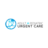 Adult & Pediatric Urgent Care -  Thousand Oaks