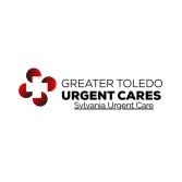 Sylvania Urgent Care