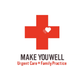 Make You Well Urgent Care + Family Practice