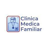 Tucson Clinica Medica Familiar