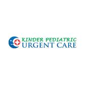 Kinder Pediatric Urgent Care