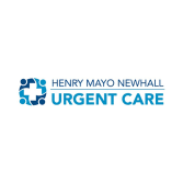 Henry Mayo Newhall Urgent Care