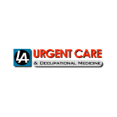 L.A. Urgent Care & Occupational Medicine