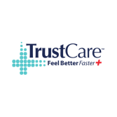 TrustCare - Urgent Care Clinic Montgomery Highway