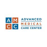 Advanced Medical Care Center