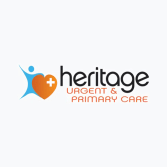 Heritage Urgent & Primary Care - Wake Forest