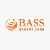 BASS Walnut Creek Urgent Care