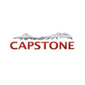 Capstone Urgent Care