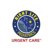 Night Lite Pediatrics Urgent Care - Jacksonville (Beach Blvd)