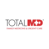 Total MD - West Palm Beach