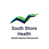 Health Express - Weymouth