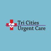 Tri Cities Urgent Care