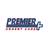 Premier Urgent Care