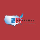 US Van Lines, Inc.