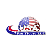 USA Pro Floors LLC