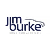 Jim Burke Downtown Auto Mall