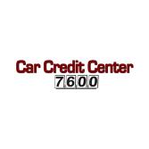 Car Credit Center