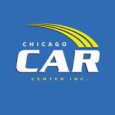 Chicago Car Center