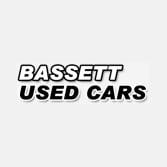 Bassett Used Cars LLC