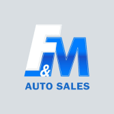 F&M Auto Sales