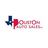Houston Auto Sales Inc