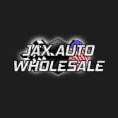 Jax Auto Wholesale