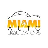 Miami Auto Liquidators