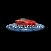 Ocean Auto Sales of Miami, Inc