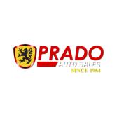 Prado Auto Sales