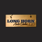 Longhorn Auto Sales, LLC