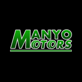 Manyo Motors