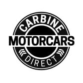 Carbine Motorcars Direct