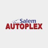 Salem Autoplex