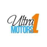 Ultra 1 Motors