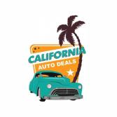 California Auto Deals