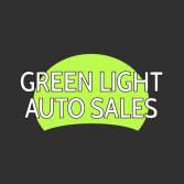 Green Light Auto Sales