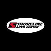 Shoreline Auto Center