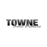 Towne Auto Brokers