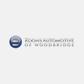 Koons Automotive of Woodbridge