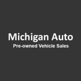 Michigan Auto- Pre-owned Vehicle Sales